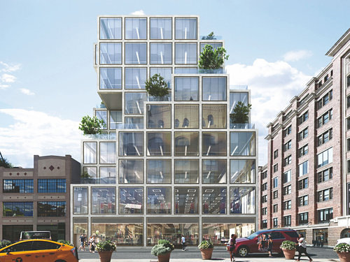 61-ninth-ave-rendering