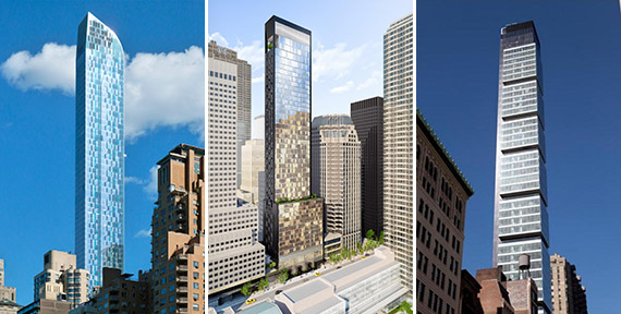 one57-baccarat-one-madison-park